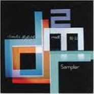 Depeche Mode, Remixes 2: 81-11 (Sampler) (CD)