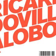 Ricardo Villalobos, Dependent & Happy (CD)