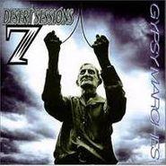 The Desert Sessions, Desert Sessions 7 & 8 (CD)