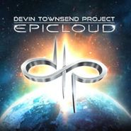 Devin Townsend Project, Epicloud [Deluxe Edition] (CD)
