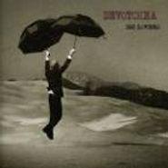 DeVotchKa, 100 Lovers  (CD)