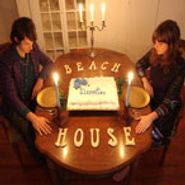 Beach House, Devotion (CD)