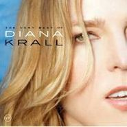 Diana Krall, The Very Best Of Diana Krall [Deluxe Edition CD + DVD] (CD)