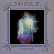 Diana Ross, Live at Caesars Palace (CD)