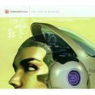 Dieselboy, 6ixth Session (CD)