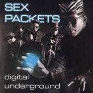 Digital Underground, Sex Packets (CD)
