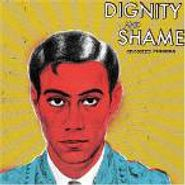 Crooked Fingers, Dignity And Shame (CD)