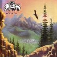 The Dillards, Let It Fly (CD)
