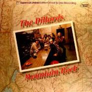 The Dillards, Mountain Rock [Limited Edition] (LP)