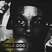 J Dilla, Dillatroit (LP)