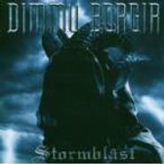 Dimmu Borgir, Stormblast [Re-Recorded] (CD)