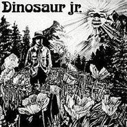 Dinosaur Jr., Dinosaur Jr. (LP)
