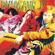 Dinosaur Jr., Jayloumurph (CD)