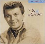 Dion, The Best Of Dion (CD)