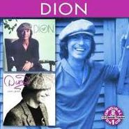 Dion, Inside Job / Only Jesus (CD)