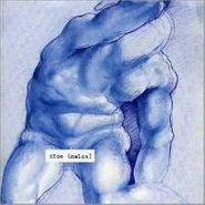 Dios Malos, Dios (Malos) (CD)