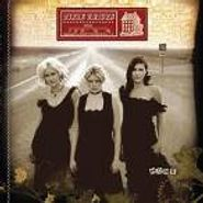 Dixie Chicks, Home (CD)