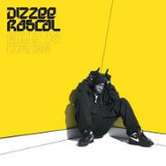 Dizzee Rascal, Boy In Da Corner (CD)