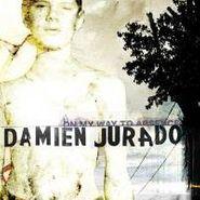 Damien Jurado, On My Way To Absence (CD)