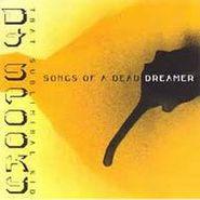 DJ Spooky That Subliminal Kid, Songs Of A Dead Dreamer (CD)