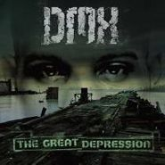 DMX, The Great Depression (CD)