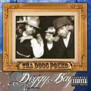 Tha Dogg Pound, Doggy Bag (CD)