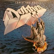 Dokken, Tooth And Nail [WLP] (LP)