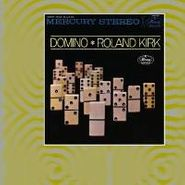 Roland Kirk, Domino (CD)