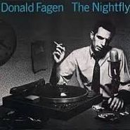Donald Fagen, The Nightfly (CD)