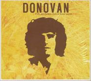 Donovan, A 60's Icon (CD)