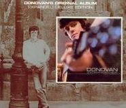 Donovan, What's Bin Did & What's Bin Hid (CD)