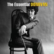 Donovan, The Essential Donovan (CD)