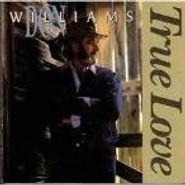 Don Williams, True Love (CD)