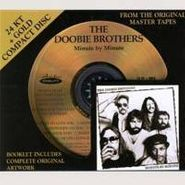 The Doobie Brothers, Minute By Minute [Gold Disc] (CD)