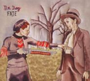 Dr. Dog, Fate (CD)
