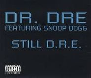 Dr. Dre, Still D.R.E. Pt. 2 (CD)