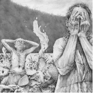 Deathspell Omega, Drought (CD)