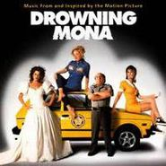 Various Artists, Drowning Mona: Music From And Inspired By The Motion Picture [OST] (CD)