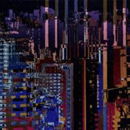 Brian Eno, Drums Between the Bells (LP)