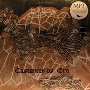 Castanets, Dub Refuge (LP)