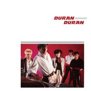 Duran Duran, Duran Duran (LP)