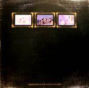 The Durutti Column, The Return Of The Durutti Column [Import] (LP)