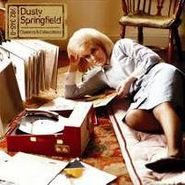Dusty Springfield, Classics & Collectables (CD)