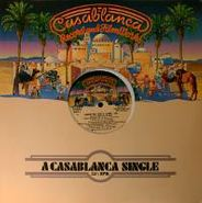 "Dusty Springfield, Donnez Moi (Give It To Me) [Promo] (12"")"