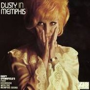 Dusty Springfield, Dusty In Memphis [Bonus Tracks] (CD)