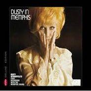 Dusty Springfield, Dusty In Memphis [Deluxe Edition] (CD)
