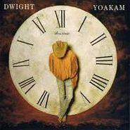 Dwight Yoakam, This Time (CD)