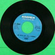 """Todd Rundgren, We Gotta Get You A Woman / Medley (7"""")"""