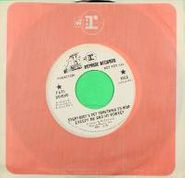 "Fats Domino, Everybody's Got Something To Hide Except Me And My Monkey / So Swell When You're Well [WLP] (7"")"