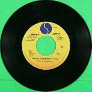 "Ramones, Howling At The Moon (Sha-La-La) (7"")"